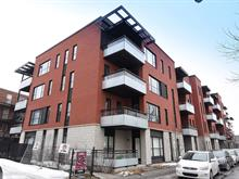 Condo à vendre à Le Sud-Ouest (Montréal), Montréal (Île), 219, Rue  Maria, app. 115, 13888538 - Centris