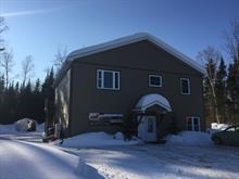 Commercial building for sale in Kazabazua, Outaouais, 969, Route  105, 17866329 - Centris