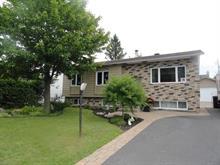 Maison à vendre à Sainte-Julie, Montérégie, 540, Rue du Ponceau, 11984236 - Centris