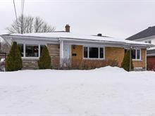 Maison à vendre à Granby, Montérégie, 458, Rue  Léger, 19319515 - Centris