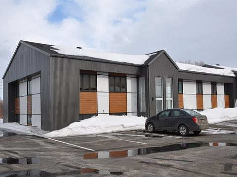 Commercial unit for rent in Château-Richer, Capitale-Nationale, 8410, boulevard  Sainte-Anne, 18649508 - Centris