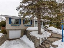 House for sale in Pierrefonds-Roxboro (Montréal), Montréal (Island), 12809, Rue  Berry, 25259151 - Centris