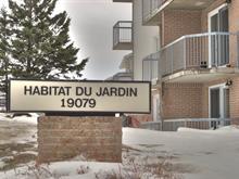 Condo for sale in Charlesbourg (Québec), Capitale-Nationale, 19079, boulevard  Henri-Bourassa, apt. 104, 17965282 - Centris