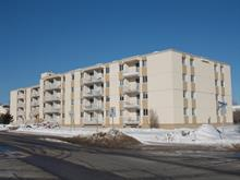 Condo / Apartment for rent in Aylmer (Gatineau), Outaouais, 450, boulevard  Wilfrid-Lavigne, 9868724 - Centris