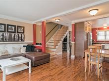 Maison à vendre à Chambly, Montérégie, 966, Rue  Chaumont, 28425427 - Centris