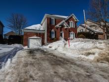 Maison à vendre à Blainville, Laurentides, 3, Rue des Officiers, 15248667 - Centris