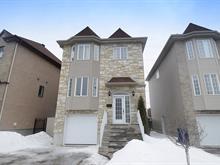 House for sale in Vimont (Laval), Laval, 88, Rue  Nantel, 26611530 - Centris
