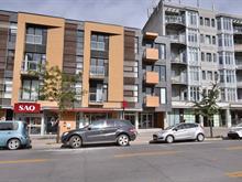 Condo / Appartement à louer à Le Plateau-Mont-Royal (Montréal), Montréal (Île), 5255, Avenue du Parc, app. 303, 21276610 - Centris