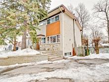 House for sale in Pierrefonds-Roxboro (Montréal), Montréal (Island), 57, Avenue  Jean-Brillant, 9282844 - Centris