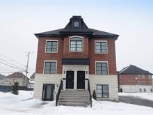 Condo for sale in Duvernay (Laval), Laval, 7509, Rue du Gamay, 16564461 - Centris