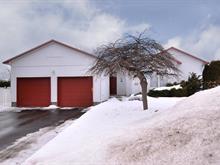 House for sale in Sainte-Anne-de-Bellevue, Montréal (Island), 196, Rue  Lanthier, 17778394 - Centris