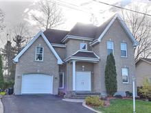 Maison à vendre à Otterburn Park, Montérégie, 1030, Rue des Perdrix, 21442272 - Centris