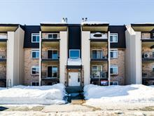 Condo for sale in Hull (Gatineau), Outaouais, 183, Rue  Mutchmore, apt. 7, 17939686 - Centris