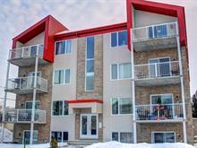 Condo for sale in Charlesbourg (Québec), Capitale-Nationale, 200, 47e Rue Ouest, apt. 4, 24520972 - Centris