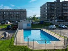 Condo for sale in Charlesbourg (Québec), Capitale-Nationale, 5045, 6e Avenue Ouest, apt. 3, 19609421 - Centris