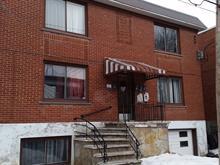 Condo / Apartment for rent in LaSalle (Montréal), Montréal (Island), 345, 7e Avenue, 20061830 - Centris