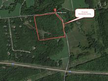 Land for sale in Lochaber, Outaouais, 27C, Montée  Laurin, 19975872 - Centris
