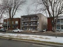 Income properties for sale in Saint-Hyacinthe, Montérégie, 2070 - 2078, boulevard  Laframboise, 24737718 - Centris