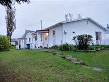 Maison à vendre à Caplan, Gaspésie/Îles-de-la-Madeleine, 9 - 9A, Rue des Plaines, 19985373 - Centris