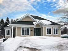 House for sale in Lanoraie, Lanaudière, 444, Rue  Notre-Dame, 12388508 - Centris