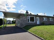 House for sale in Chicoutimi (Saguenay), Saguenay/Lac-Saint-Jean, 154, Rue des Saguenéens, 17641155 - Centris