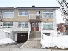 Duplex à vendre à Saint-Léonard (Montréal), Montréal (Île), 5885 - 5887, Rue  Bourdaloue, 25554056 - Centris