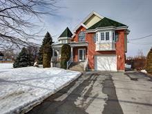 Maison à vendre à Coteau-du-Lac, Montérégie, 555, Chemin du Fleuve, 21055217 - Centris