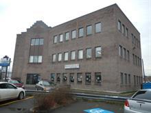 Commercial unit for sale in Rimouski, Bas-Saint-Laurent, 395, boulevard  Jessop, 15895688 - Centris