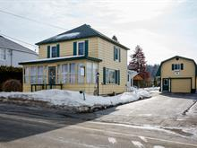 House for sale in Saint-Alphonse-de-Granby, Montérégie, 313 - A, Rue  Principale, 20263372 - Centris