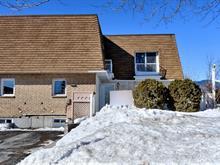 House for sale in Boisbriand, Laurentides, 207, Rue de Galais, 11784031 - Centris