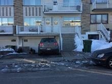 Condo / Appartement à louer à LaSalle (Montréal), Montréal (Île), 1322, Rue  Daigneault, app. A, 13451827 - Centris