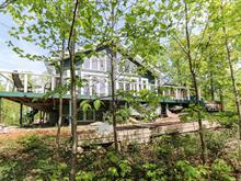 Maison à vendre à Harrington, Laurentides, 27, Chemin du Lac-Harrington Ouest, 11636127 - Centris