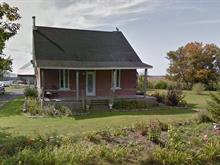 Hobby farm for sale in Sainte-Élisabeth, Lanaudière, 2201, Petit rg  Saint-Pierre, 16360825 - Centris