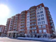 Condo for sale in Chomedey (Laval), Laval, 2160, Avenue  Terry-Fox, apt. 705, 25890022 - Centris