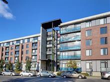 Condo for sale in Ville-Marie (Montréal), Montréal (Island), 1451, Rue  Parthenais, apt. 528, 13708382 - Centris