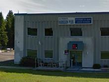 Commercial building for sale in Sainte-Agathe-des-Monts, Laurentides, 4701, Route  117, 27279367 - Centris