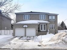 Maison à vendre à Dollard-Des Ormeaux, Montréal (Île), 54, Rue  Birkdale, 26543269 - Centris