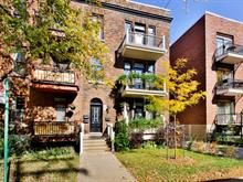 Condo for sale in Outremont (Montréal), Montréal (Island), 877, Avenue  Stuart, 26646091 - Centris