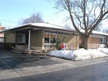 House for sale in Saint-Laurent (Montréal), Montréal (Island), 3385, boulevard  Toupin, 27988844 - Centris