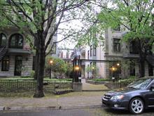 Condo for sale in Le Plateau-Mont-Royal (Montréal), Montréal (Island), 4465, Avenue de l'Esplanade, apt. 2, 20127734 - Centris
