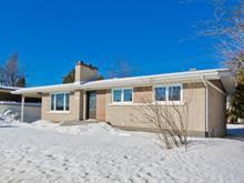 Maison à vendre à Jacques-Cartier (Sherbrooke), Estrie, 2195, boulevard de Portland, 16754985 - Centris