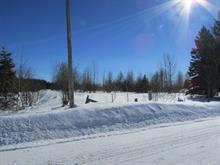 Lot for sale in Saint-Ambroise, Saguenay/Lac-Saint-Jean, 137, Rang  Double, 21308299 - Centris