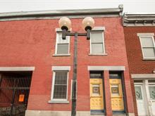 Duplex à vendre à Ville-Marie (Montréal), Montréal (Île), 2043 - 2045, Rue  Frontenac, 22812117 - Centris