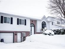 Maison à vendre à Sainte-Anne-de-Bellevue, Montréal (Île), 171, Rue  Cypihot, 15532027 - Centris