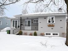 House for sale in Rivière-des-Prairies/Pointe-aux-Trembles (Montréal), Montréal (Island), 12545, 16e Avenue (R.-d.-P.), 17510431 - Centris
