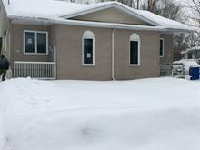 House for sale in Grenville, Laurentides, 50, Rue de la Montagne, 28498178 - Centris