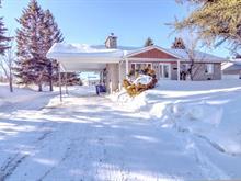 House for sale in Alma, Saguenay/Lac-Saint-Jean, 2322, Avenue du Cristal, 18805862 - Centris