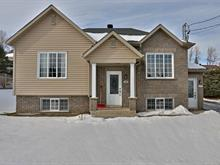 Duplex for sale in Coaticook, Estrie, 478 - 480, Rue des Chênes, 26389816 - Centris