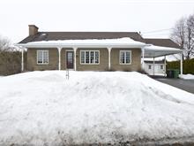 House for sale in Sainte-Marie-Madeleine, Montérégie, 1925, Rue du Moulin, 20215182 - Centris