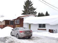 Maison à vendre à Saint-André-Avellin, Outaouais, 375, Route  321 Sud, 12032394 - Centris